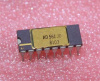 AD561 Digital to Analog Converter