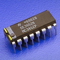 ArcadeComponents com - Parts and components for vintage